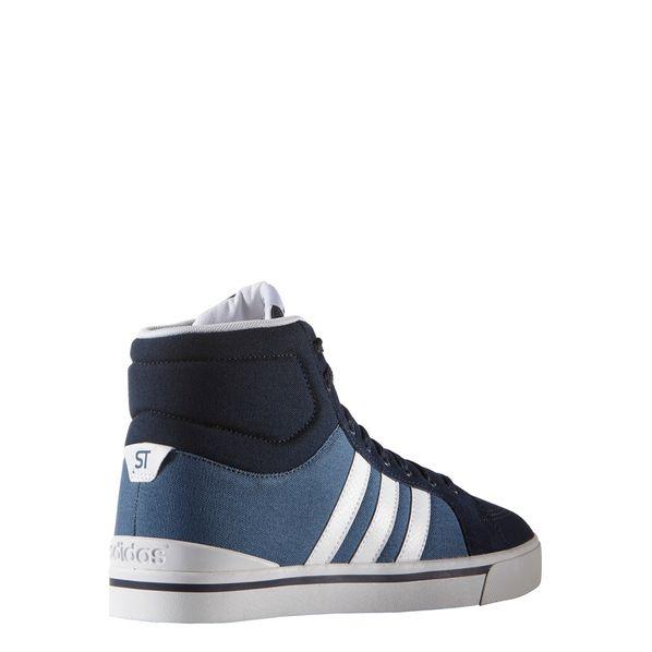 collegiate adidas mid collegiate adidas neo zapatillas zapatillas park neo zapatillas moda moda mid park st st moda YYHRp