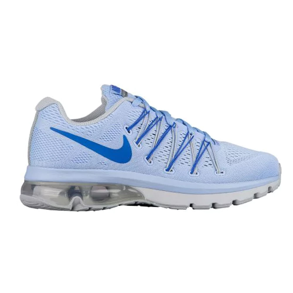 zapatillas running nike air max excellerate 5 mujer - ShowSport 8d30317b8b2