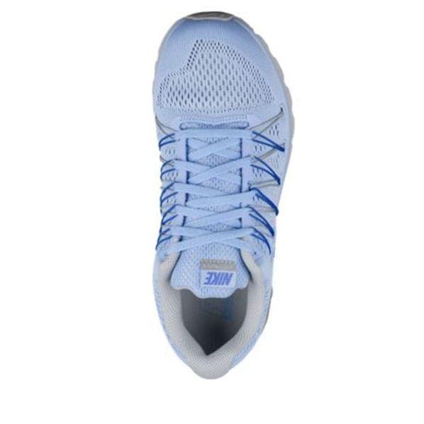 mujer max air zapatillas excellerate running nike 5 t7YtxwZRq