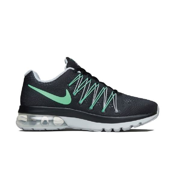 mujer 5 air excellerate zapatillas zapatillas running running nike max 4x0fUqg8w