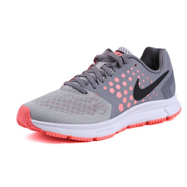 193ef046520 ... release date air zapatillas zapatillas zoom mujer running nike running  span s7uiqq 78377 786ed