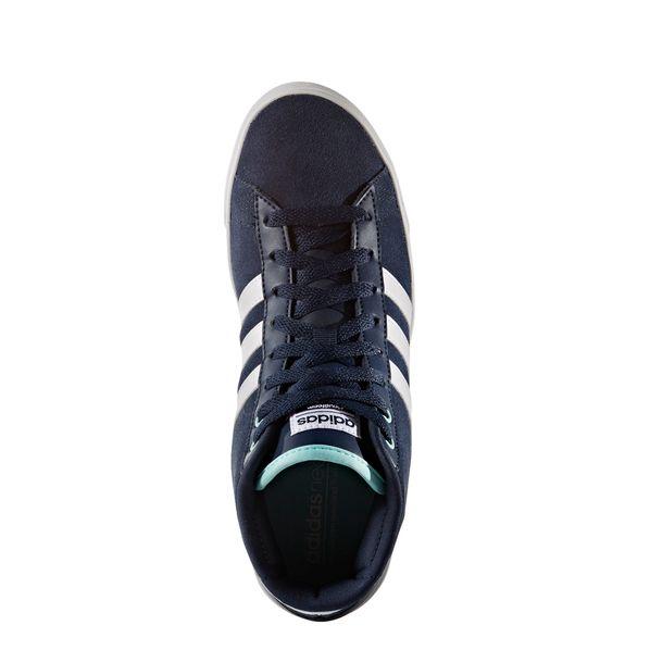 zapatillas qt adidas neo daily mid cloudfoam xwOrPxBq0