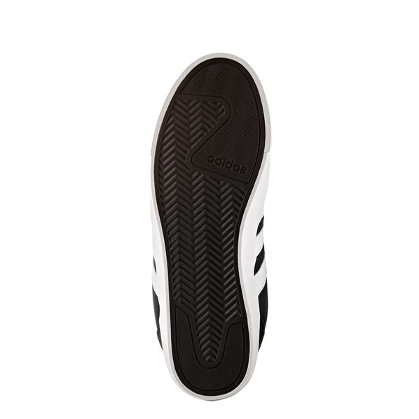 neo daily zapatillas qt cloudfoam adidas zapatillas adidas cloudfoam zapatillas neo mid mid qt adidas daily 7Yv7r