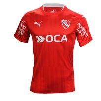 6397505505e55 Camiseta Hombre - Indumentaria Puma – ShowSport