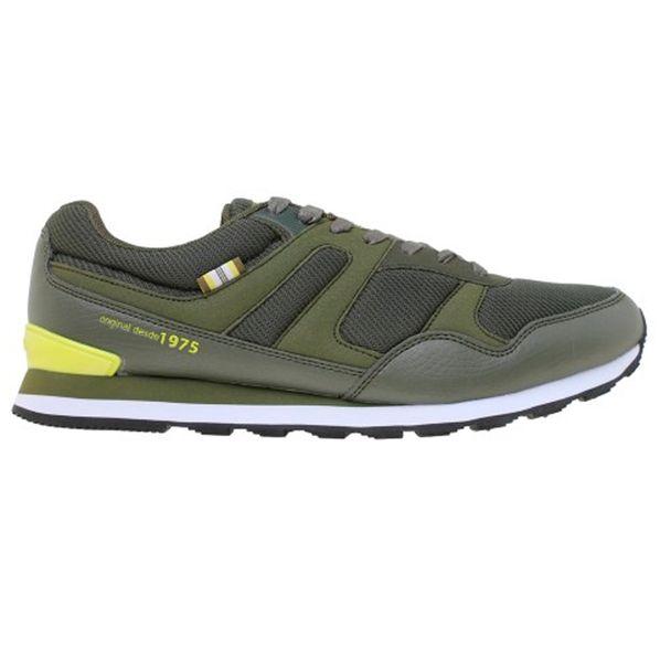 moda topper zapatillas zapatillas moda otto topper hombre Rwq85w