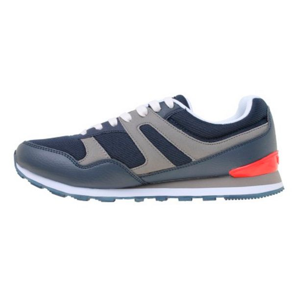 moda moda otto zapatillas hombre zapatillas otto topper topper Fqfawzw5