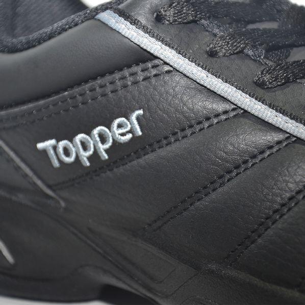break iii zapatillas tenis topper hombre tie 4tTHq