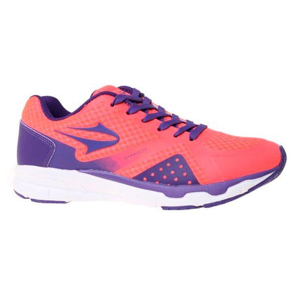 skin topper mujer zapatillas lady zapatillas running running ii Taq8x7wZw