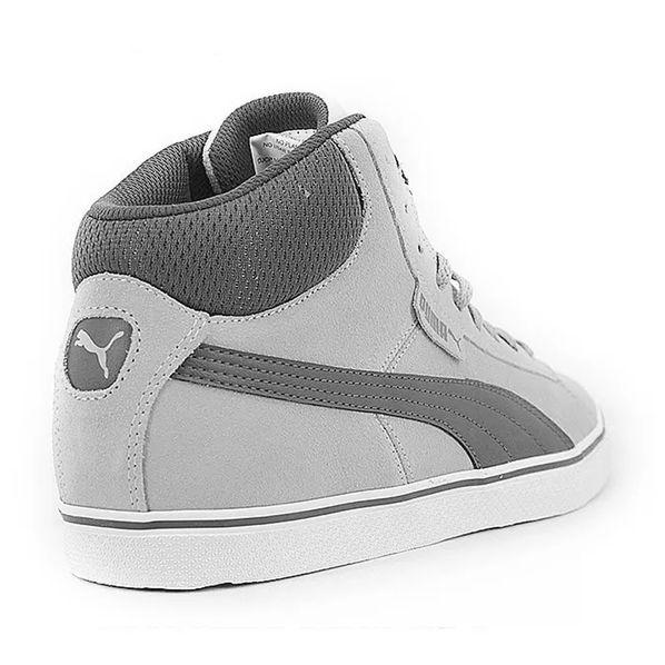 hombre puma zapatillas vulc mid moda 1948 wxXAW4q7gz