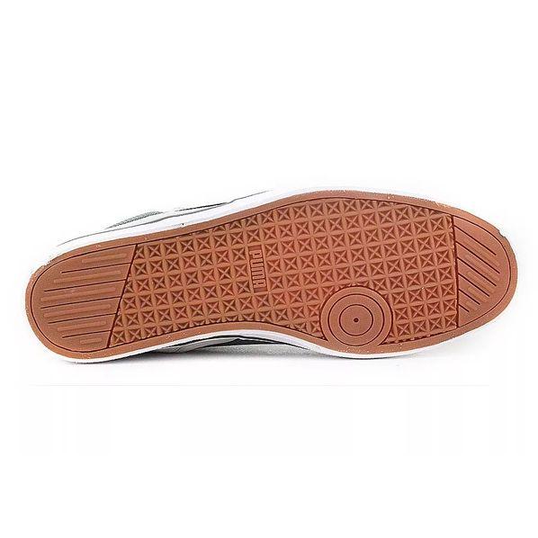 hombre vulc zapatillas puma moda mid 1948 wqXzOXIx