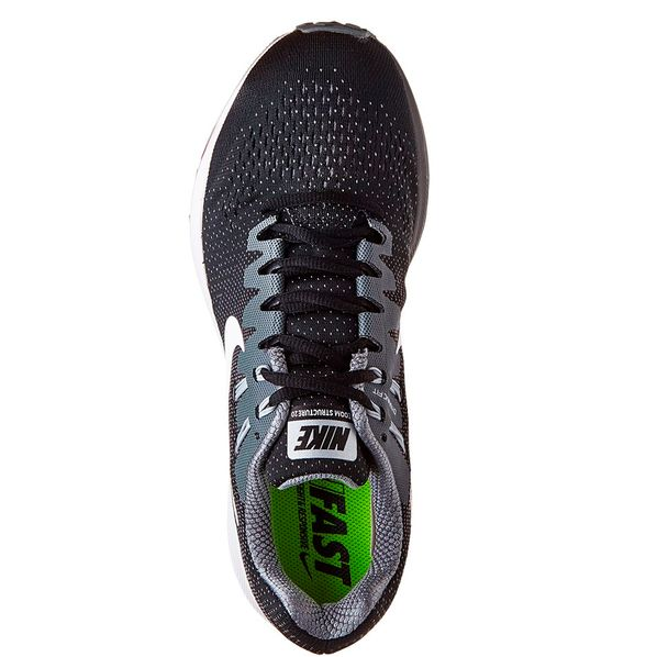 zapatillas running nike hombre zapatillas running zoom 20 air structure F5qnxfwExt