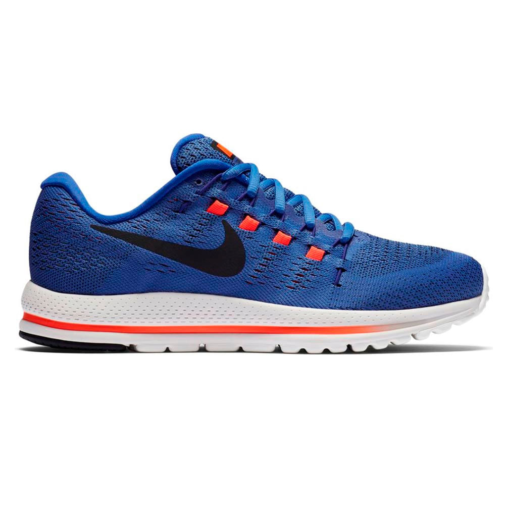 086e6926dc2c0 zapatillas running nike air zoom vomero 12 md hombre - ShowSport
