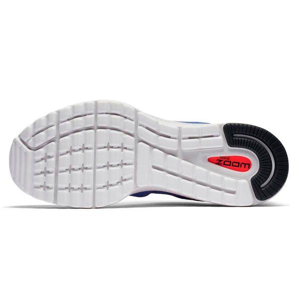 zoom air 12 running zapatillas vomero md hombre nike CEEtWq