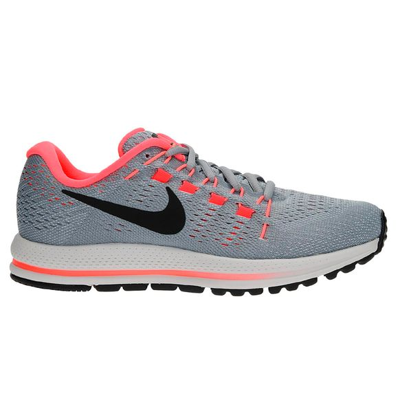 sports shoes 7b909 36602 ... where to buy air w mujer running nike zapatillas zapatillas running 12 zoom  vomero nike air