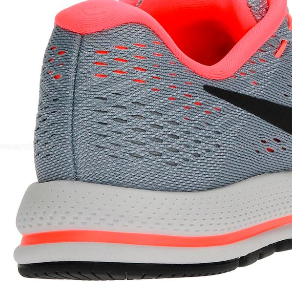 running nike mujer zapatillas air 12 zoom vomero w ACxqaOw