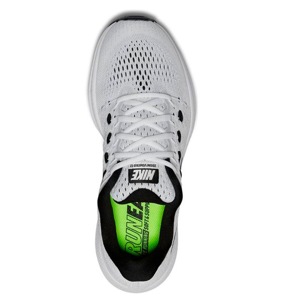 12 mujer air nike running vomero zapatillas w zoom O0XgnR