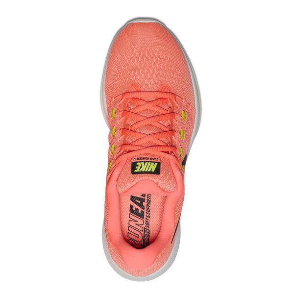 zapatillas vomero running zoom air h running nike 12 mujer zapatillas 67dqpSnw