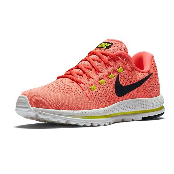 nike mujer zapatillas running h vomero 12 air zoom zapatillas running tacnBcFq