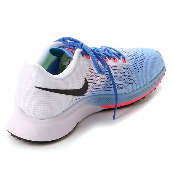 nike zoom mujer air zapatillas 9 elite running Uaw5T