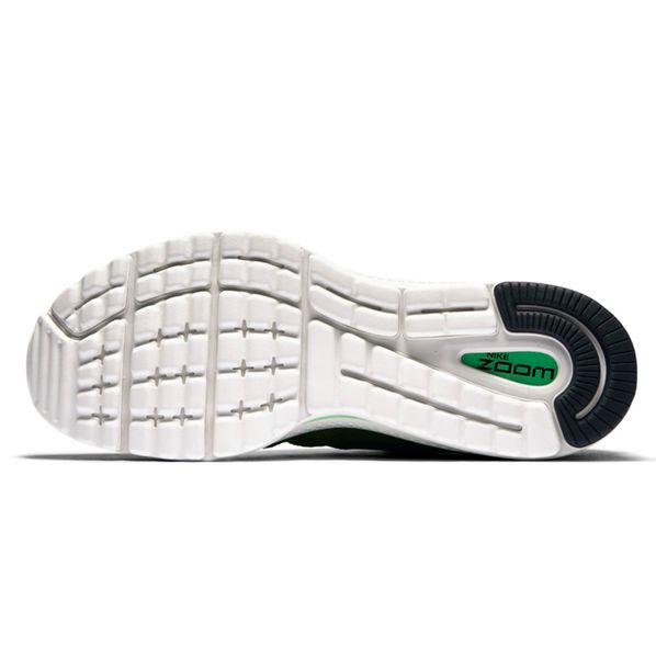 Hombre Nike Zapatillas Air lgn Running 12 Zoom gr Vomero UqT8q