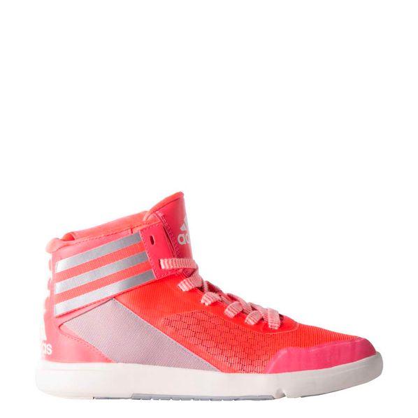 Adorra Moda zapatillas Adorra Mujer Moda zapatillas Adidas Mujer Adidas q0xwOB