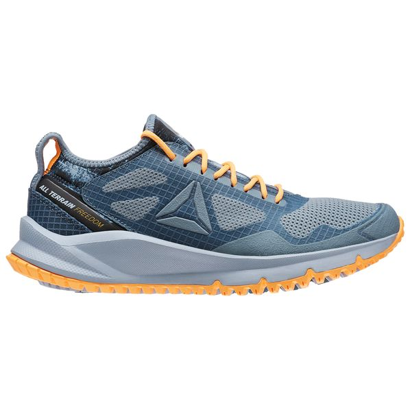 freedom zapatillas zapatillas running mujer reebok all running terrain SwqaHY