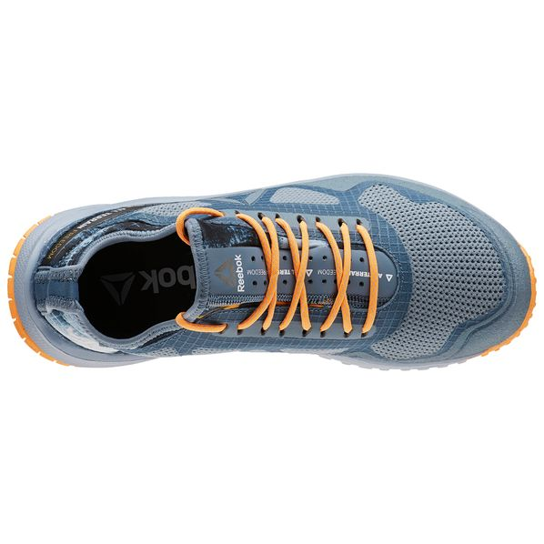 terrain mujer all freedom reebok zapatillas zapatillas running running wXqxHvTZH