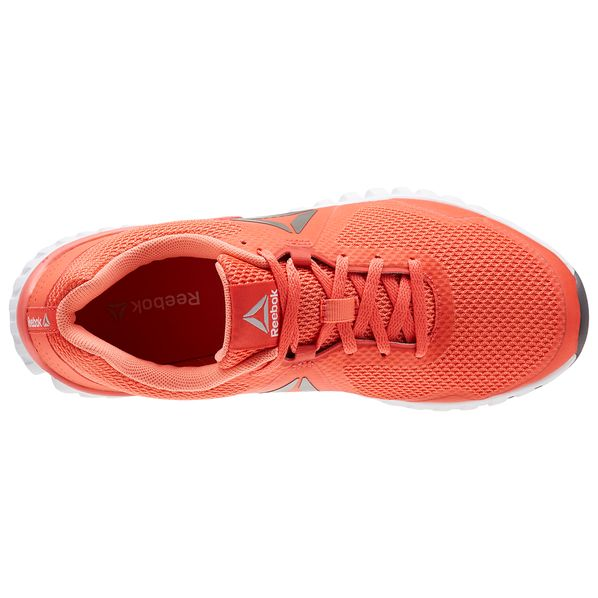 mujer running 0 zapatillas twistform blaze reebok 3 Hwa0xYa