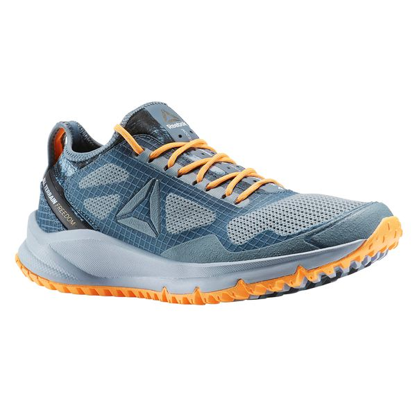 mujer zapatillas reebok zapatillas terrain running freedom running all 1FHwq
