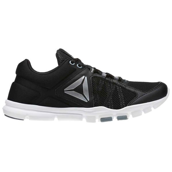 zapatillas reebok trainette 9 yourflex zapatillas training mt training mujer 0 Upqwx5gg
