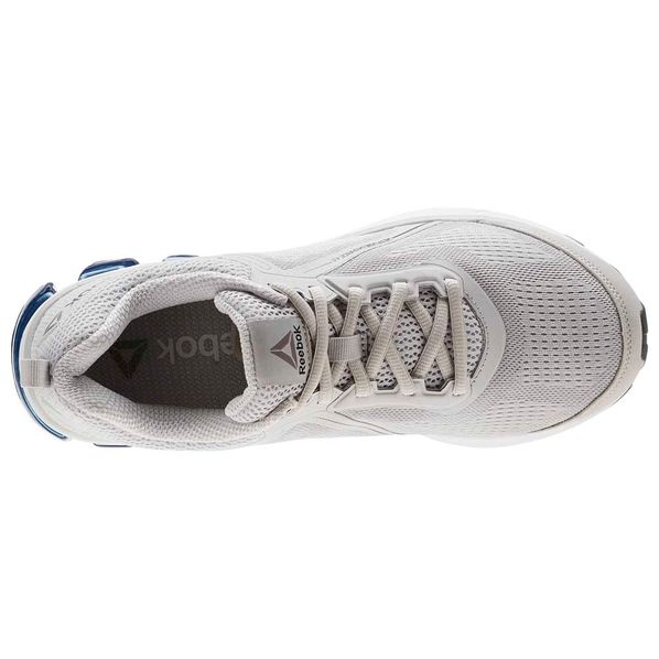 dashride 0 4 hombre reebok running zapatillas jet 1w7x4tXq