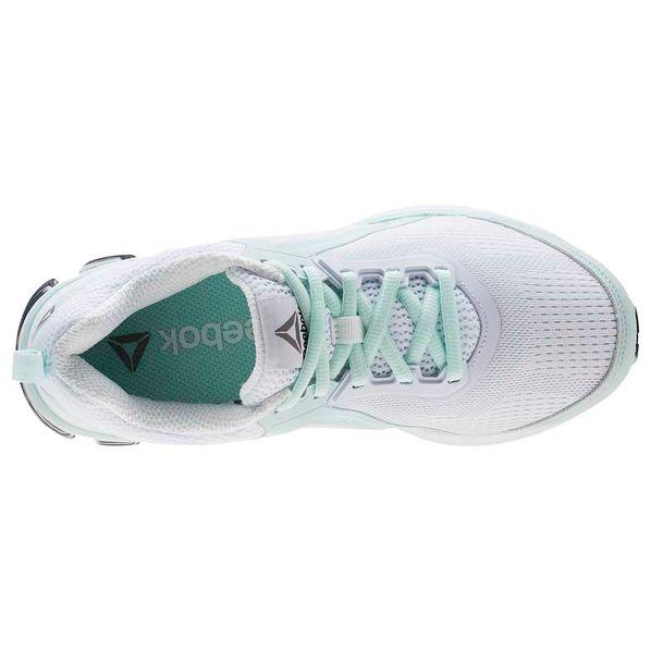 reebok 0 running dashride 4 zapatillas jet mujer TAxnq6