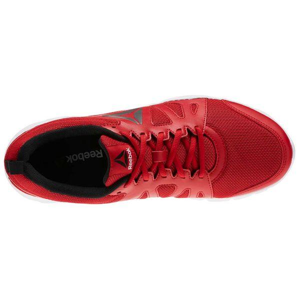 hombre nine zapatillas 2 training reebok zapatillas trainfusion training 0 g8UO7q