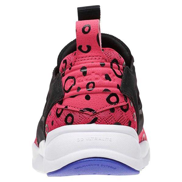 zapatillas moda wild reebok furylite mujer classic ggnd4rOzq