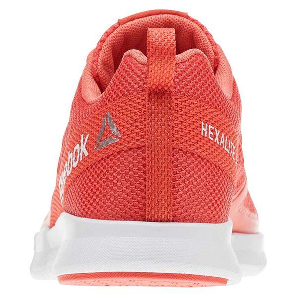 zapatillas reebok mujer zapatillas tr training training hexalite 1wn1Z6qx