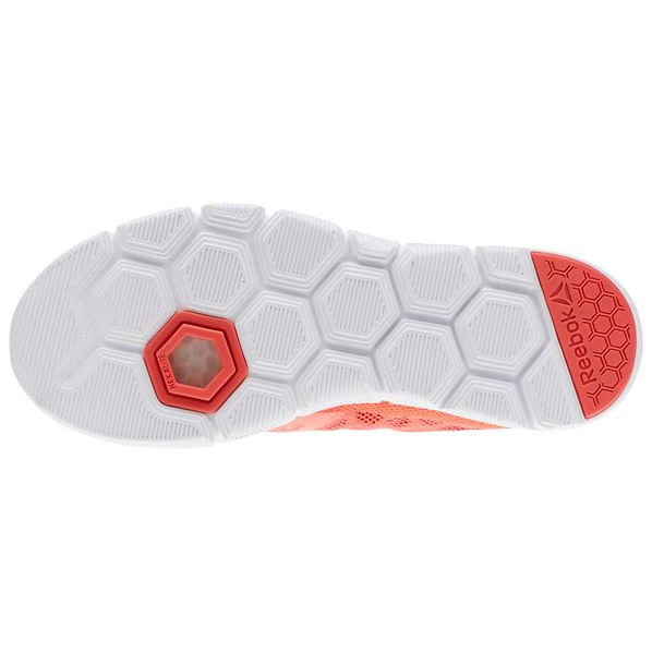 reebok training mujer hexalite tr zapatillas BPqTa