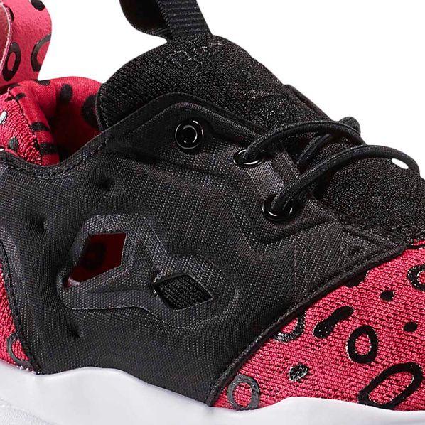 moda zapatillas mujer wild reebok zapatillas moda furylite classic reebok ZZtxqPawp