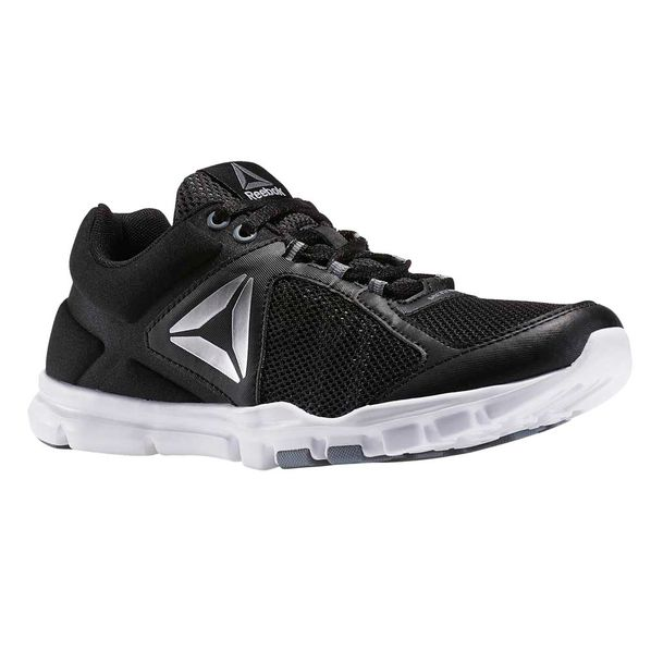 0 zapatillas training yourflex zapatillas 9 trainette mujer mt training reebok Owqp0w