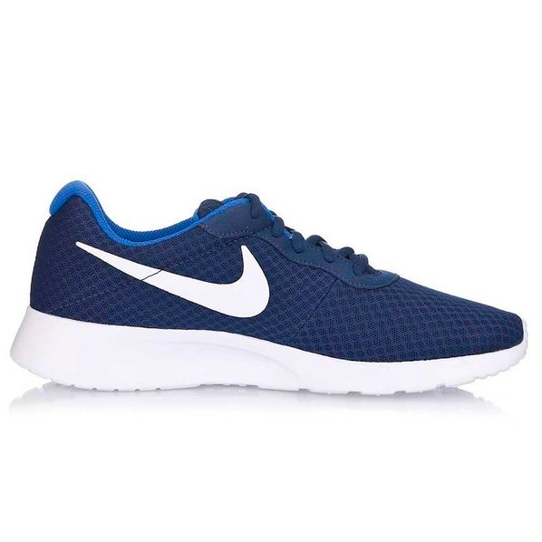 zapatillas zapatillas tanjun nike running nike midnight running 11F6wBrqx