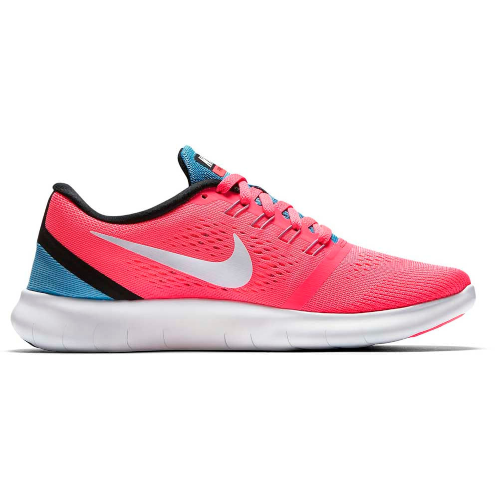 premium selection add2c 608b8 zapatillas running nike free rn mujer