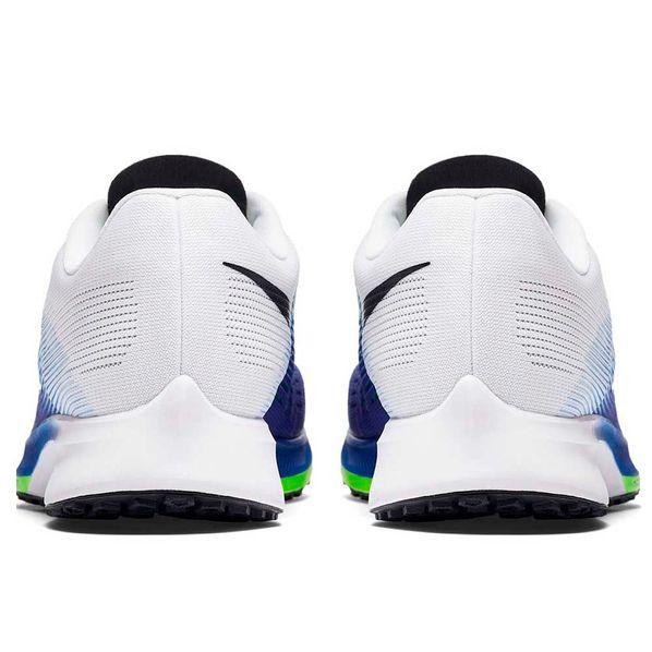 9 paramoun zapatillas hombre running zoom air nike elite zapatillas running nC6CxqTSwZ