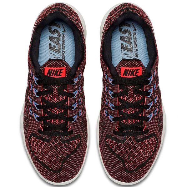 zapatillas lunartempo nike 2 mujer running qqzg1w0r8