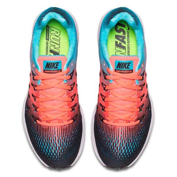 mujer zapatillas pegasus zoom nike air zoom running running nike air zapatillas 33 wxHBwPq