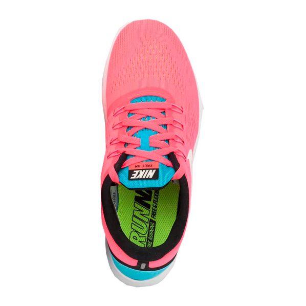 rn running mujer zapatillas zapatillas running nike free wP0xq