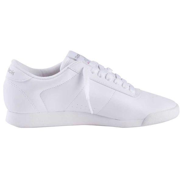 mf zapatillas reebok moda moda mujer classic zapatillas princess Rrq6B8RF