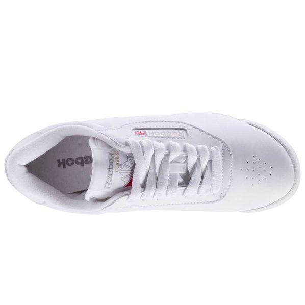 mujer moda mf zapatillas classic reebok princess xRWSnSz