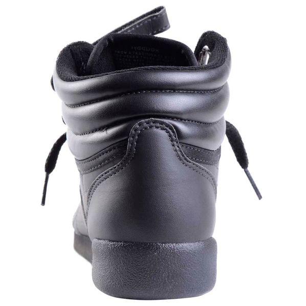 freestyle mujer moda zapatillas classic reebok q71wSaO