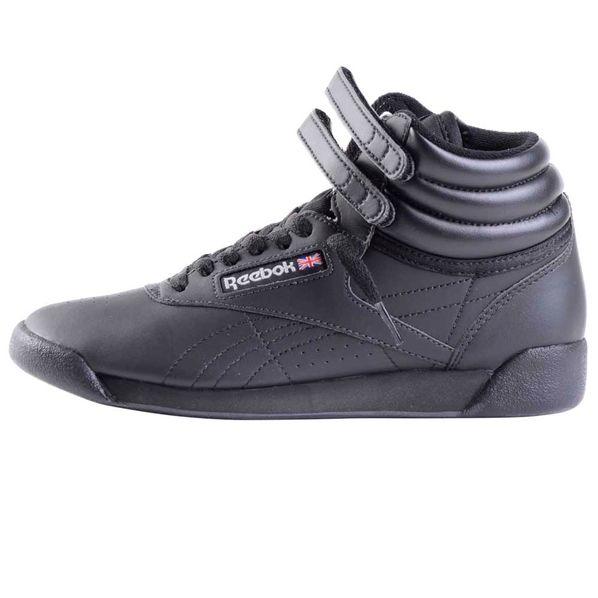 classic zapatillas mujer reebok reebok freestyle moda zapatillas moda cw1vSAqF8x