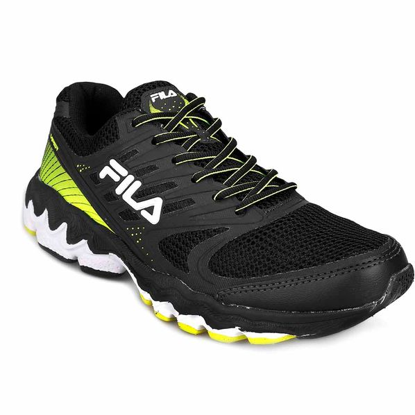 zapatillas viper viper running fila zapatillas running zapatillas hombre viper running hombre hombre fila fila twaqrt