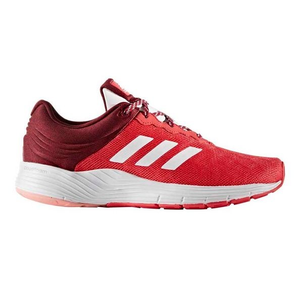 fluid adidas zapatillas running zapatillas cloud running wxxrAtIqp